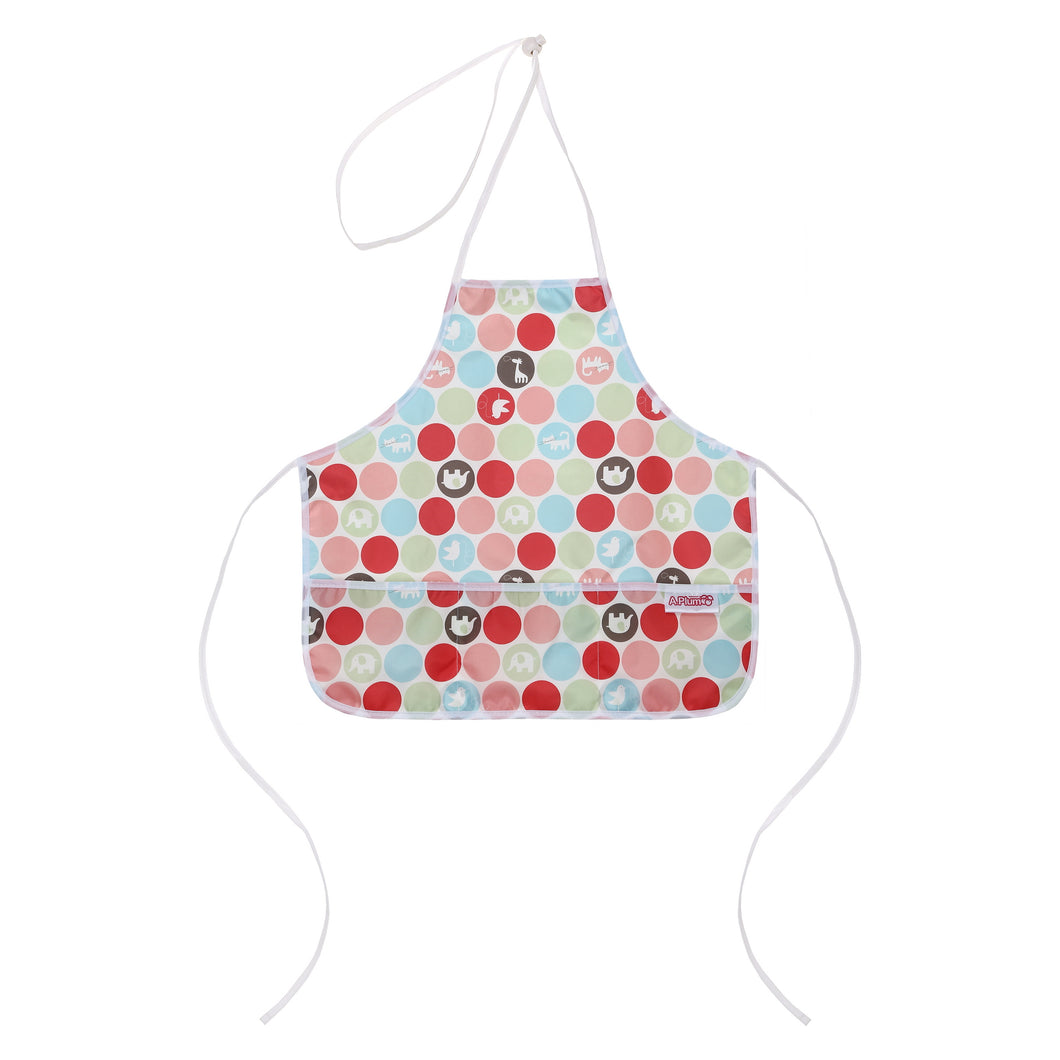 Best apron for little kids
