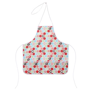 best kids aprons for art