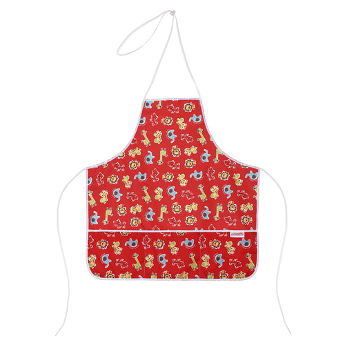 best waterproof aprons for adults