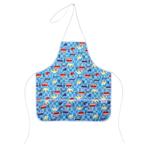 the best aprons for kids