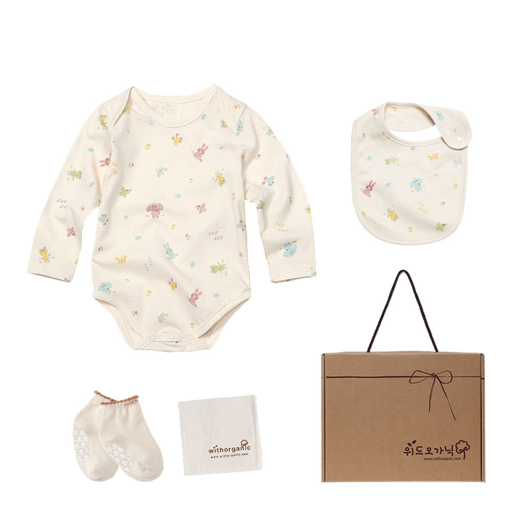 baby boy organic clothes