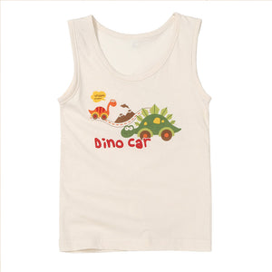 best organic clothing for kids