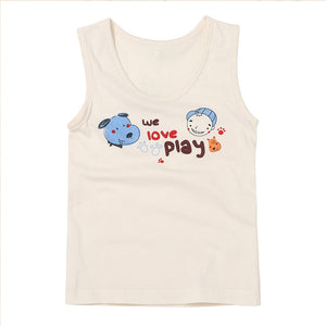 best organic clothing online for kids
