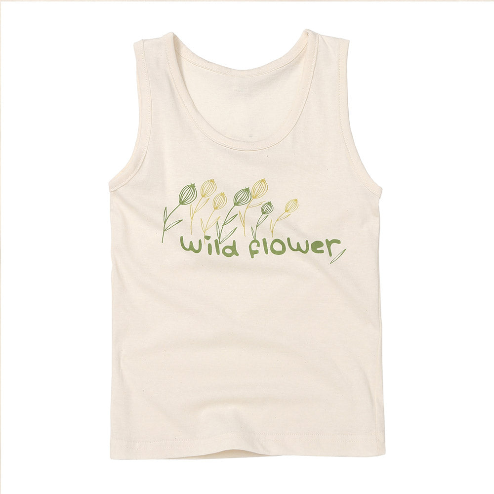 best organic kids clothing