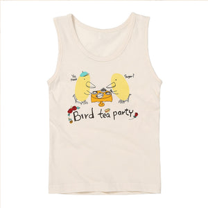 organic kids clothes usa