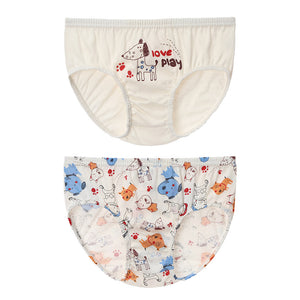 the best briefs for kids
