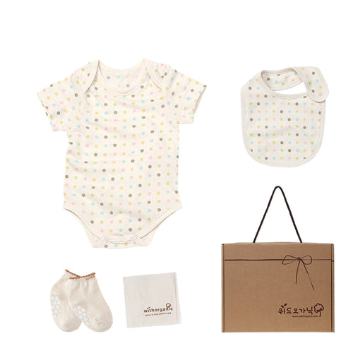 organic baby clothing clearance