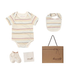 Load image into Gallery viewer, best layette set for babies