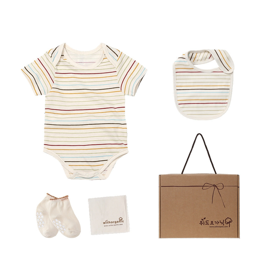 best layette set for babies
