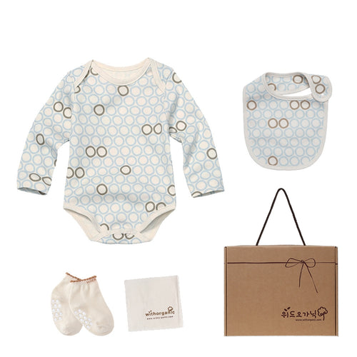 organic baby clothing manufacturer