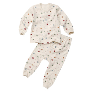 the best organic baby clothing