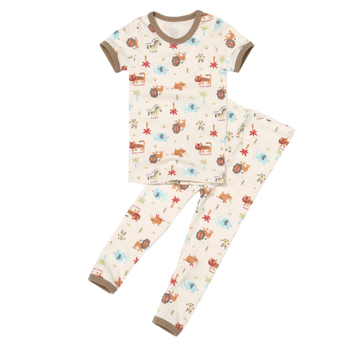 organic cotton baby apparel
