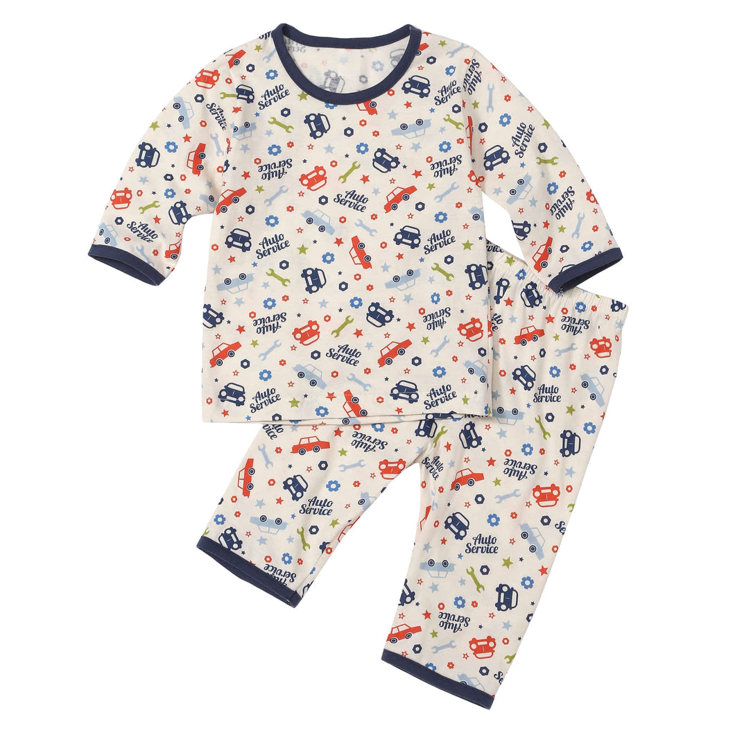 organic cotton clothes for children