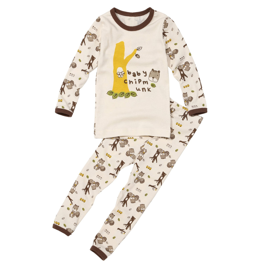 organic cotton baby wear