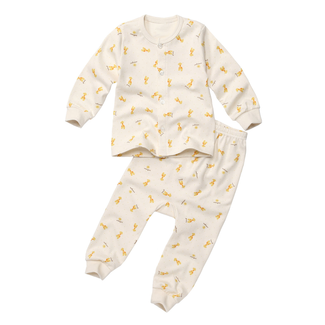 what are the best organic baby clothing brands