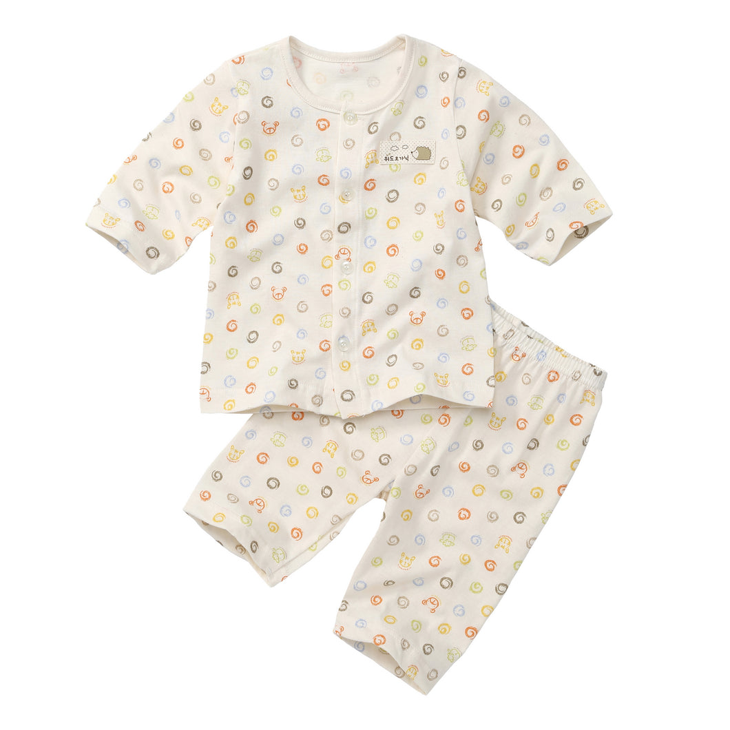 organic baby clothing wholesale