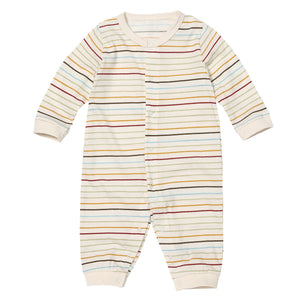 organic cotton baby girl clothes