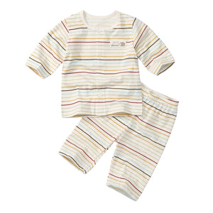 organic baby boy clothes
