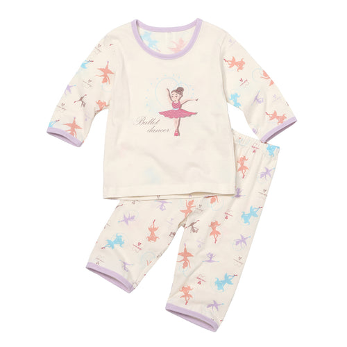 cozy and organic clothing option for kids