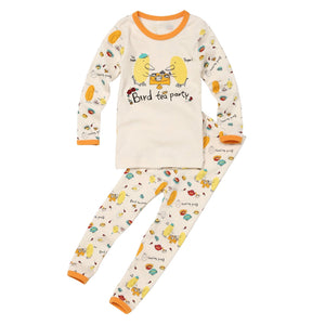 organic newborn baby clothes