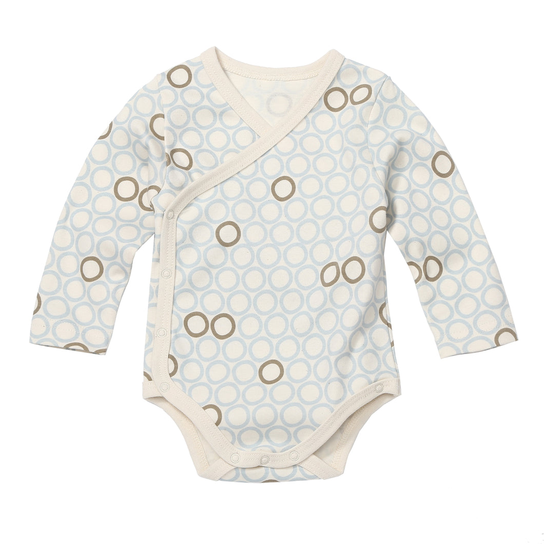 organic white cotton baby clothes
