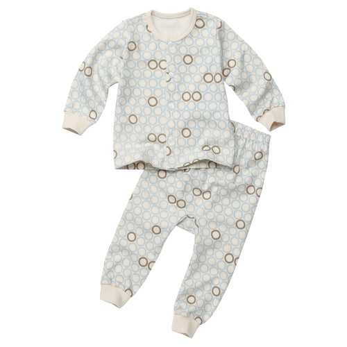 organic baby clothes sale online