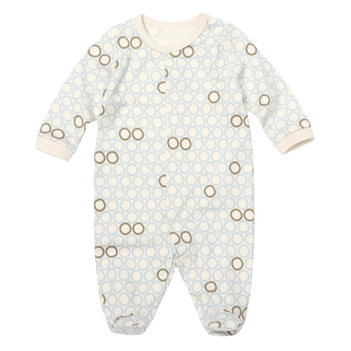 infant boy organic clothing
