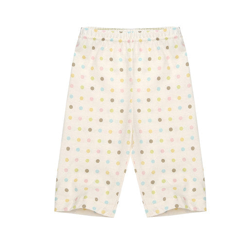 100 organic cotton baby clothing