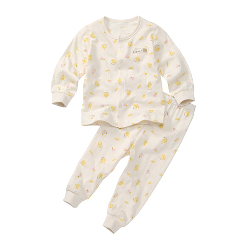 organic baby clothes sale usa
