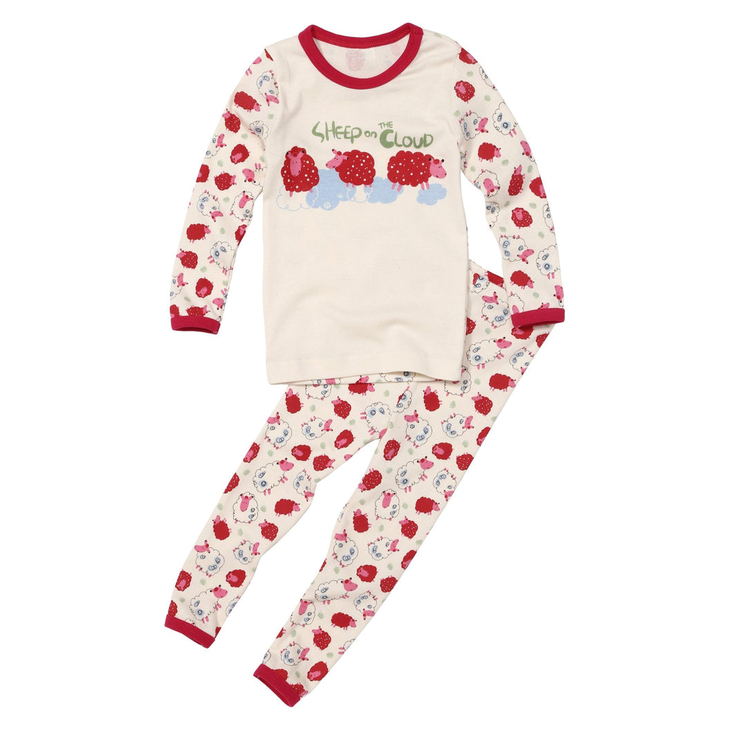 pure organic baby clothes