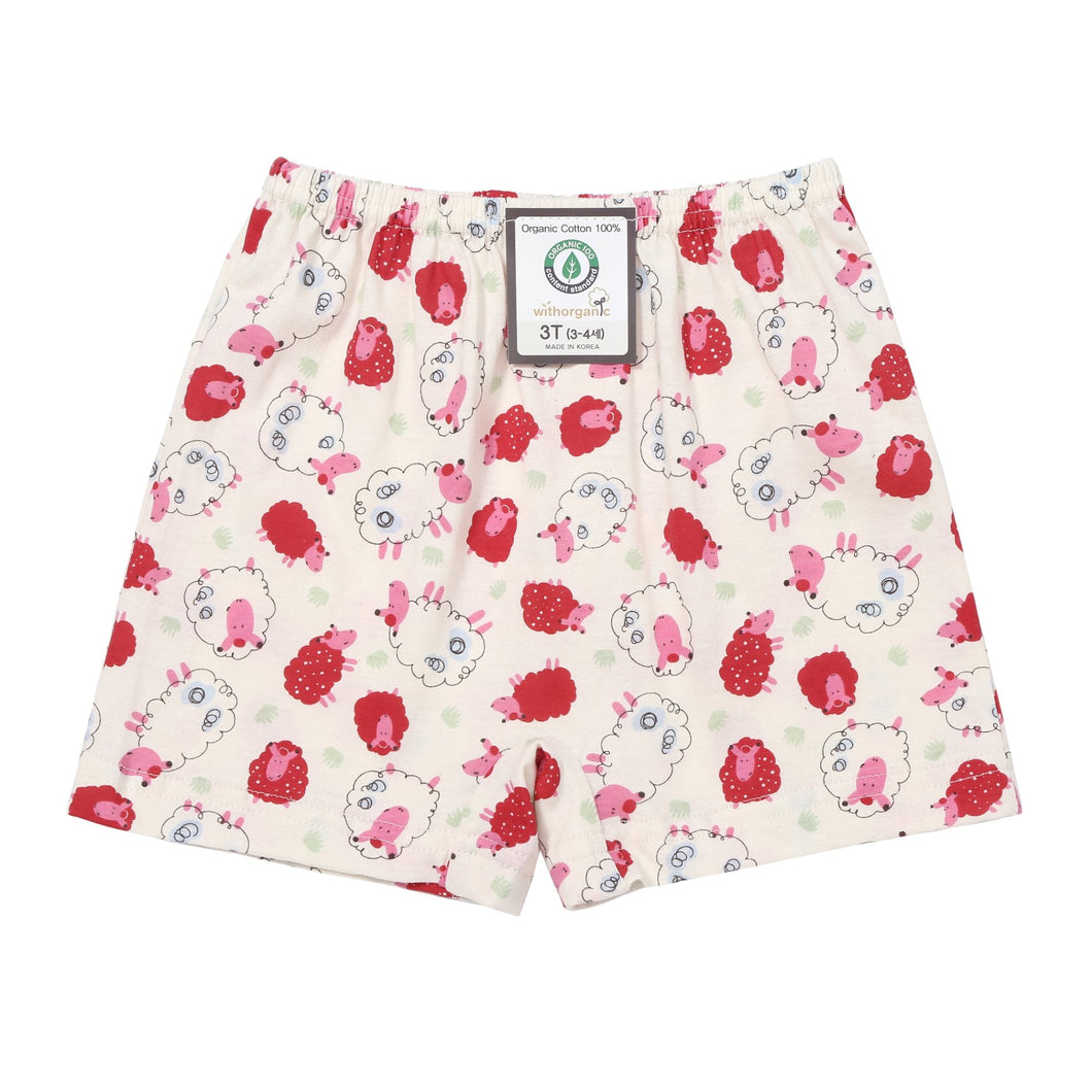 girls organic baby clothes