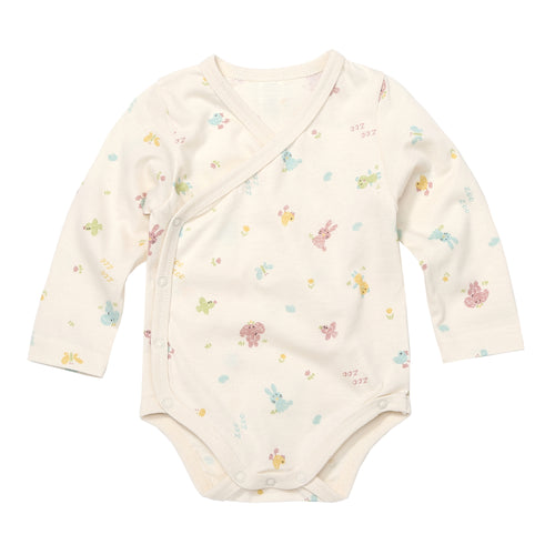best price organic baby clothes
