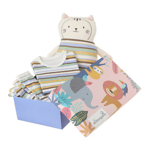 best baby clothes sets