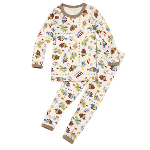 affordable organic cotton baby clothes