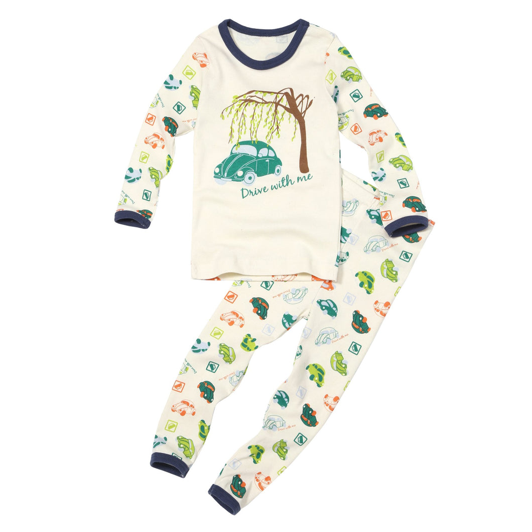 organic cotton newborn clothes