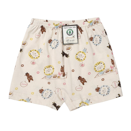wholesale organic baby clothing