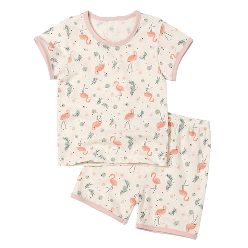 the most comfortable organic pajama for kids