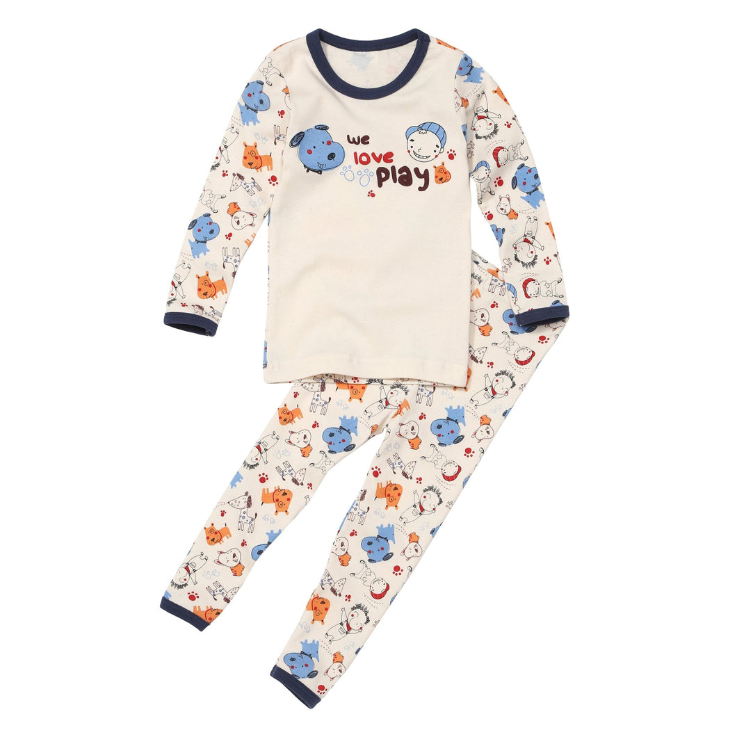 best organic clothes for kids