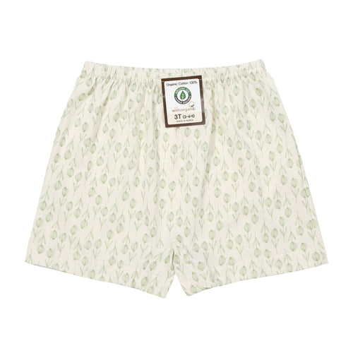 buy organic baby clothes