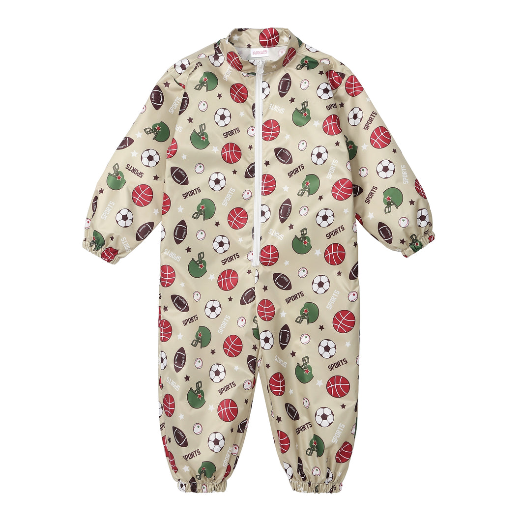 the best organic kids clothing