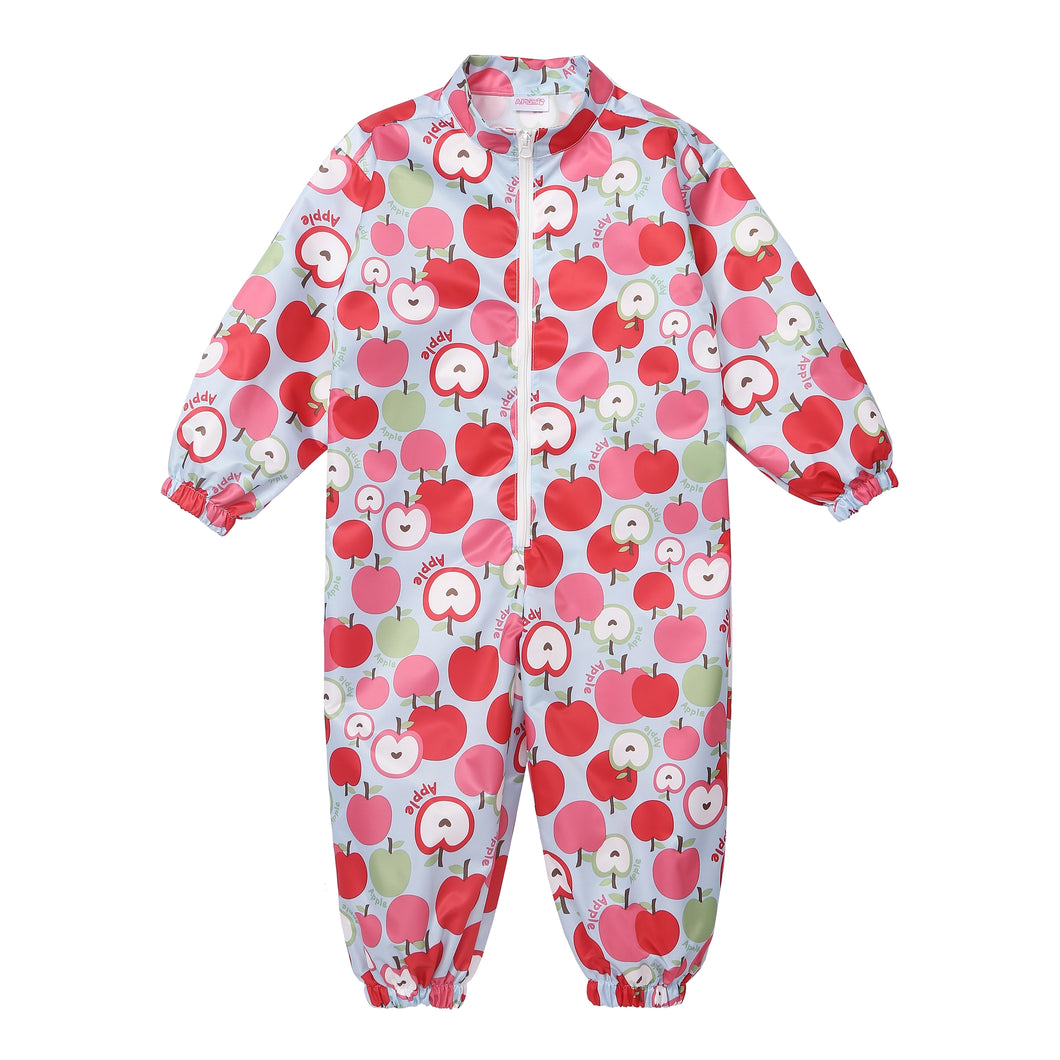 where to find the best art smocks for kids