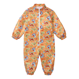 where to find art smocks for kids