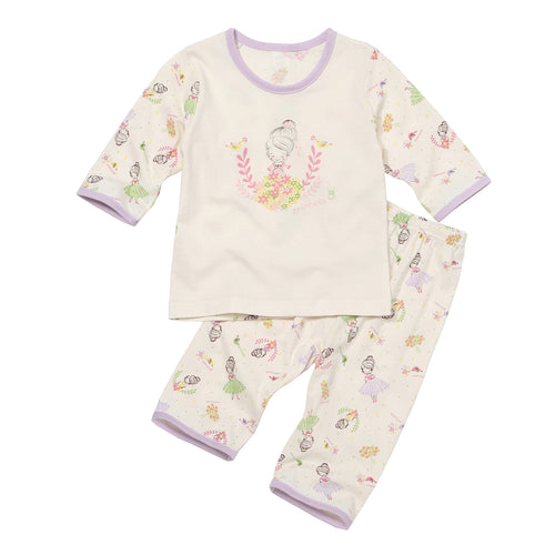 beautiful organic clothing designs for kids