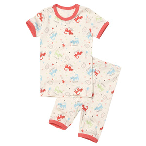organic infant clothes