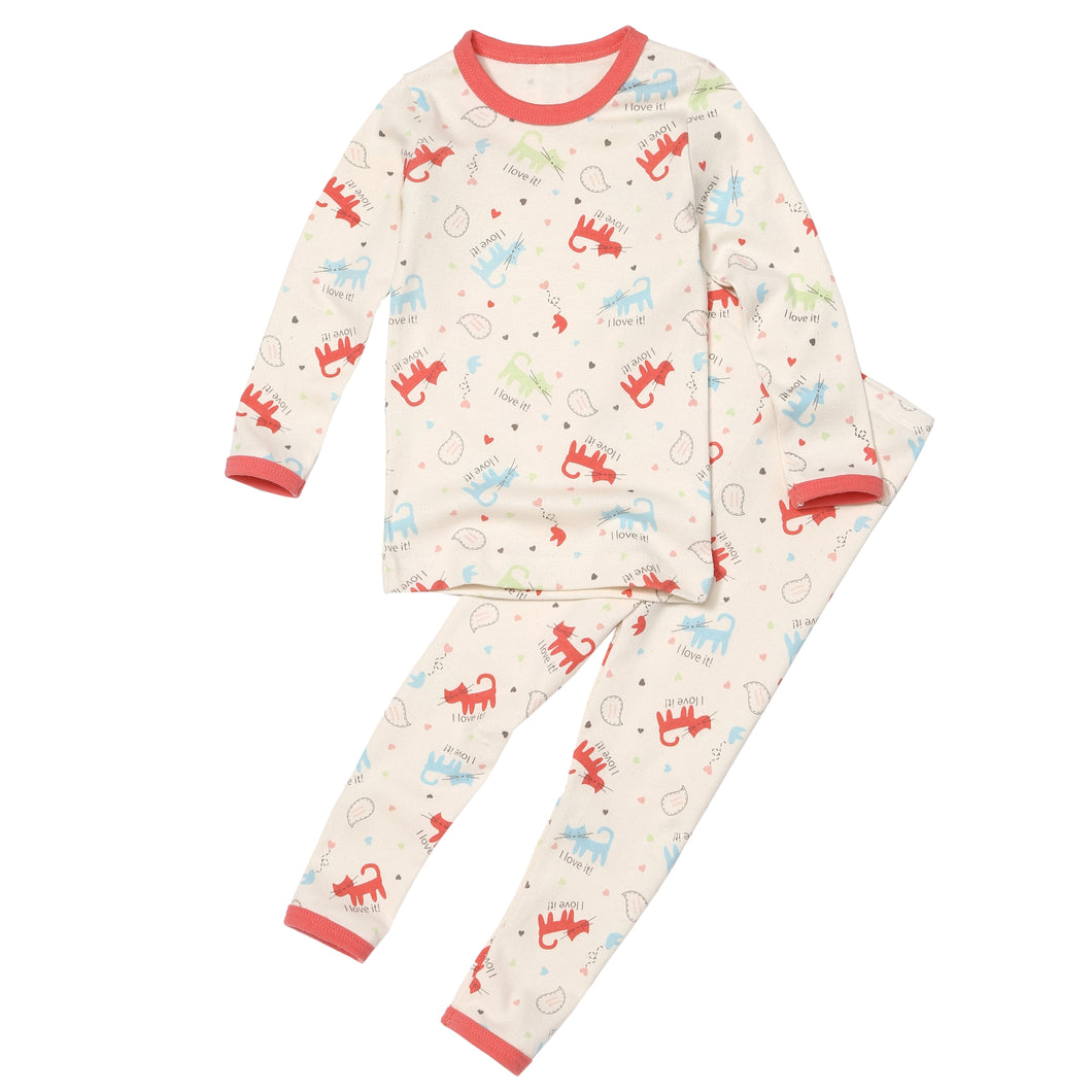 organic clothing brands for kids