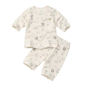 quality baby clothing brands