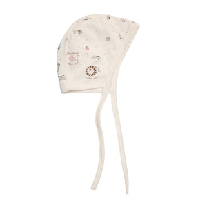 organic natural baby clothing and hats