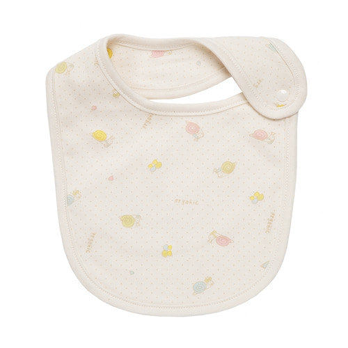what is the best babies bibs