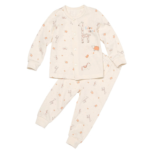 best organic baby clothes brands