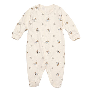 top organic baby clothing brands